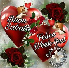 Bon Weekend, Days And Months, Good Morning, Christmas Bulbs, Holiday Decor, Vespa, Bouquet, Night, Good Night Msg