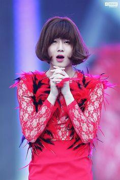 from the story EXO Reactions by Bokutos_EmoMode (🌦) with reads. do, exo, baekhyun. Suho Exo, Kpop Exo, Exo K, Chanbaek, Kaisoo, K Pop, Fanfic Exo, Copic Drawings, Exo Album