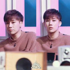 180122 #Sungkyu #Infinite