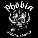Phobia XL