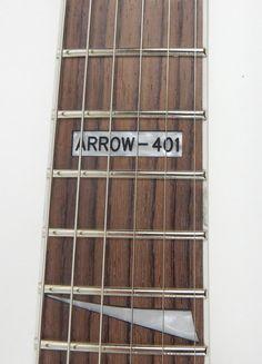 Arrow Electric