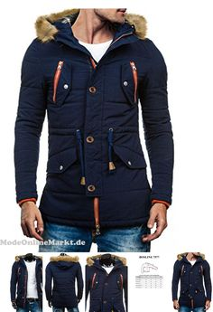b3864641ac 17 Best Winter coats images