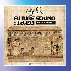 We Control The Sunlight By Aly And Fila Ft Jwaydan On A State Of Trance and other trending products for sale at competitive prices. Aly And Fila, A State Of Trance, Trance Music, Balearic Islands, Apple Music, Edm, Egypt, Vintage World Maps, The Originals
