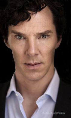 benedict cumberbatch | Över 1000 idéer om Benedict Cumberbatch på Pinterest ...