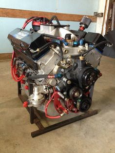 415 Hatfield for Sale in SPRINGFIELD, MO | RacingJunk Classifieds