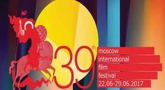 Moscow: To celebrate 70 years of bilateral relations between India and Russia, the 39th Moscow International Film Festival, for the first time, will feature a section dedicated to Indian cinema. 'Indian Panorama' at the international film festival will showcase some of the path...