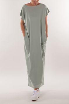 women's organic cotton nightwear, loungewear, pajamas, pyjamas