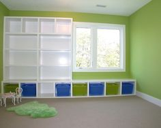 1000 Images About Playroom Storage Ideas On Pinterest Corner Bench Built Ins And Window Seats