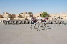 Eskan Village - Wikipedia, the free encyclopedia Us Military, Dolores Park, Army, Street View, Travel, Group, Gi Joe, Viajes, Military