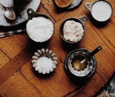 Joy the Baker – Baking 101: The Best Buttermilk Substitutes