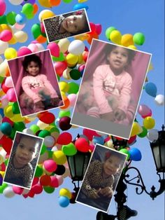 MY BABY GIRL IS 2 YRS OLD WOW HOW TIME FLIES TO FAST.....