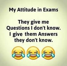 Completely Relatable Funny Exams Memes To Make You Laugh - College Meme - - Completely Relatable Funny Exams Memes To Make You Laugh The post Completely Relatable Funny Exams Memes To Make You Laugh appeared first on Gag Dad. Really Funny Joke, Very Funny Memes, Latest Funny Jokes, Funny School Memes, Some Funny Jokes, Funny Texts, Hindi Funny Jokes, Crazy Jokes, College Memes