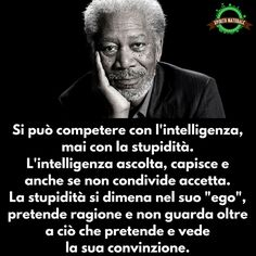 Just Another : lo Staff Cogito Ergo Sum, Italian Quotes, Quotes About Everything, Morgan Freeman, Dream Quotes, Great Words, Amazing Quotes, Words Quotes, Life Lessons