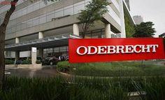 Decifrar dados da Odebrecht para Operação Lava Jato levaria 103 anos, diz FBI