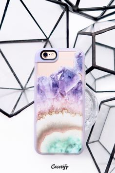 Click through to see more iPhone 6 cases designed by @monikastrigel >>> https://www.casetify.com/Monika.Strigel/collection #phonecase | @casetify