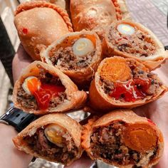 Extreme Food, Love U So Much, Cheesesteak, Tasty, Foods, Drinks, Ethnic Recipes, Pretty, Korean Food