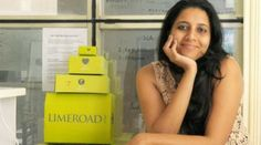 Creativity And Work-Life Balance Is The Key To Success, Says Limeroad CEO   Kids Stop Press