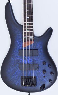 48 Best Ibanez Guitars images | Ibanez, Guitar, Studio gear Ibanez Sr B Wiring Schematic on