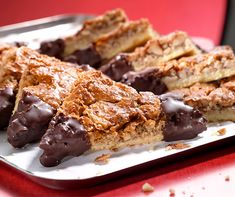 Die 228 Besten Bilder Von Betty Bossi Kuchen Recipes Almonds Und
