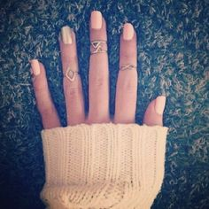 Wish I had fingers like this!!