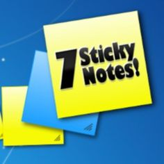 It won't be until you actually give digital sticky notes a try that you'll understand how useful and effective they are. I won't argue that physical sticky notes pressed around your desk or monitor is an unbeatable solution, but it also isn't the prettiest, fastest, or cleanest. If you use a desktop or laptop, they…