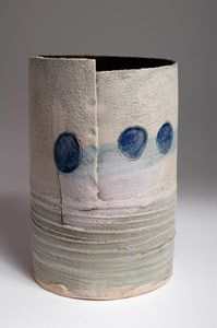 Artist's Profile: Craig Underhill