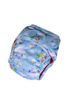 Pupidu - loves your baby just like you  Unsere neue Kollektion ist endlich am Start und ab 12:30 Uhr für euch in unserem Onlineshop verfügbar.   http://www.pupidu.de/Stoffwindeln:::62.html  #newcollection #pupidu #clothdiaper