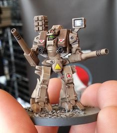 Robotech RPG Tactics - Google Search