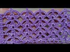 Construction of Summer Vest model Crochet Bolero Pattern, Crochet Doily Rug, Crochet Stitches Patterns, Crochet Poncho, Crochet Chart, Love Crochet, Filet Crochet, Crochet Gifts, Knitting Stitches