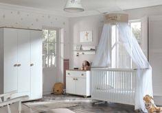 Βρεφική κούνια Life 55111 Cribs, Bed, Furniture, Home Decor, Cots, Decoration Home, Bassinet, Stream Bed, Room Decor