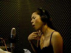 Lệ Quyên - Nếu Như Ngày Đó | Neu Nhu Ngay Do [Acoustic Version] (XoneFM)