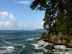 Hikes along the Juan de Fuca Trail. Sea To Shining Sea, One More Day, Main Attraction, Stay The Night, Vancouver Island, Waterfalls, Day Trips, West Coast, Wilderness