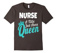 Nurse a title just above Queen! - Male Small - Asphalt NURSE !! http://www.amazon.com/dp/B01AU3E296/ref=cm_sw_r_pi_dp_dOtOwb162WVPK