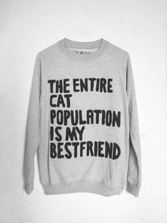 must have sweater.