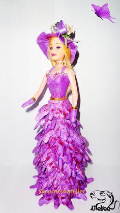 Lia_purple_27cm x 12cm