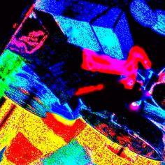 Artist: Attyk Track: The Habbit - Genre: Electronic/Experimental Label: (Unsigned) Edm, Soundtrack, Techno, Hip Hop, Label, Music, Artist, Musica, Musik