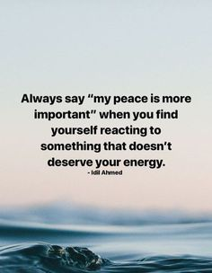 Are you looking for real truth quotes?Check this out for perfect real truth quotes inspiration. These amuzing quotes will bring you joy. Quotable Quotes, Wisdom Quotes, Words Quotes, Quotes To Live By, Me Quotes, Motivational Quotes, Inspirational Quotes, Sayings, Quotes About Peace