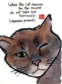 From dosankodebbie's etegami notebook.