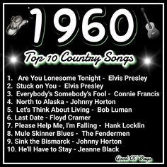 Graduation Music Hits, 60s Music, Are You Lonesome Tonight, Connie Francis, Song Playlist, Song List, Oldies But Goodies, Country Songs, Hit Songs