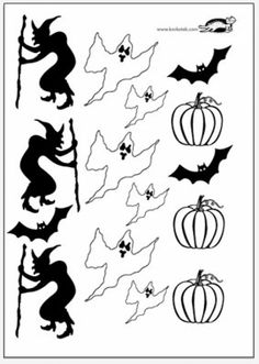 children activities, more than 2000 coloring pages Scary Pumpkin, Coloring Pages, Activities For Kids, Halloween, Pumpkins, Character, Art, Bebe, Quote Coloring Pages