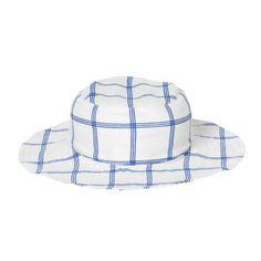 Rickshaw Reversible Bucket Hat-product