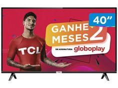 Km de Vantagens Wi Fi, Dolby Digital, Usb, Tv Oled, Monitor Tv, Tv: Friends, Tv Led 32, Smart Tv 4k, Bud