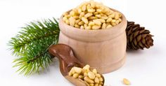 Pine Nuts: Health Benefits, Side Effects, Doses and Supplements