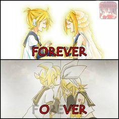 It\'s over...
