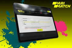 To legally bet on India's sports in one of the world's largest bookmakers, you need to register Parimatch. After creating an account, you will be able to make predictions on any events and sports matches. And when you get your first winnings, you will need to verify your Parimatch account to withdraw them. Both procedures are quick and only involve a few steps Account Verification, Sports Predictions, Mobile Application, Book Making, Online Casino, You Got This, Verify, Events, India
