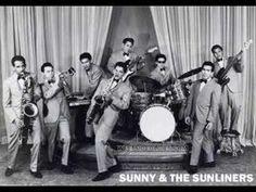 Runaway - Sunny Ozuna