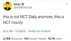 570 Nct Group Ideas In 2021 Nct Nct Group Nct Dream