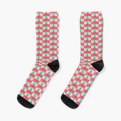 Legging, Tote Bag, Tour, Boutique, Fashion, Lebanon, Micro Skirt, Apron, Socks