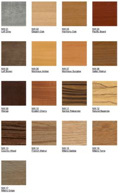 Trespa is a premier developer of high quality HPL panels for exterior cladding, decorative façades and scientific surface solutions. Wood Shelving Units, Wood Shelves, Reclaimed Wood Bookcase, Wood Facade, Facade House, House Facades, Modern Stairs, Exterior Cladding, Villa Design