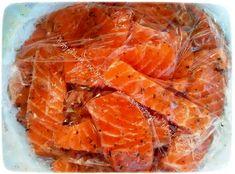 Σούπα καύσης λίπους – H Aπόλαυση Tης Βρώσης Grapefruit, Food And Drink, Fish, Meat, Pisces